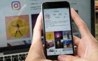 Penyebab Akun Instagram Diragukan