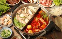 7 Kuliner Khas Taiwan yang Wajib Dicoba