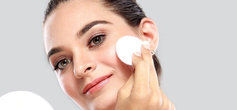 Urutan Pemakaian Skincare Yang Benar