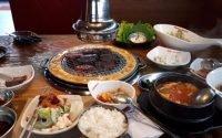 Tips Hemat Makan Restoran