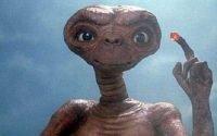 Beberapa Kemungkinan Mengapa Alien Belum Ditemukan
