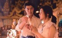 Rekomendasi Film Thailand Terbaru 2020