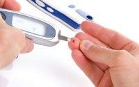 cara cek gula darah
