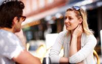 Hal yang Pantang Untuk Dilakukan Saat Kencan Pertama