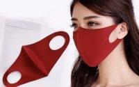 Penumpang KRL Dilarang Pakai Masker Scuba, Kenapa?