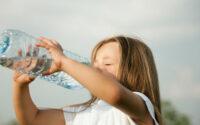 penyebab rasa haus