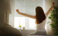 Tips Sukses Bangun Pagi Setiap Hari