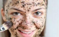 Manfaat Mencuci Wajah dengan Air Teh