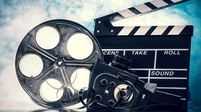 Sederet Film Indonesia dengan Rentang Sekuel Terlama