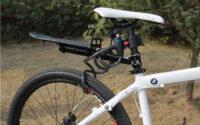Tips Memilih Kunci Sepeda