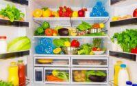 Manfaat Kulkas dalam Rumah