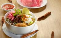 resep soto padang
