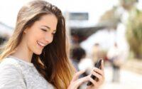Tips Dapat Pacar dari Aplikasi Kencan