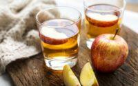 Manfaat Cuka Apel Untuk Kecantikan