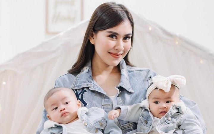 tanda-tanda hamil bayi kembar