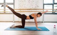 matras yoga tahan lama