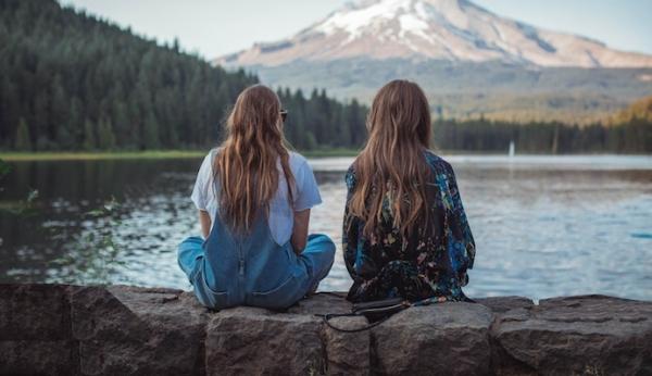 Hindari Mengatakan 4 Kalimat Ini Ke Teman yang Jomblo Ya!