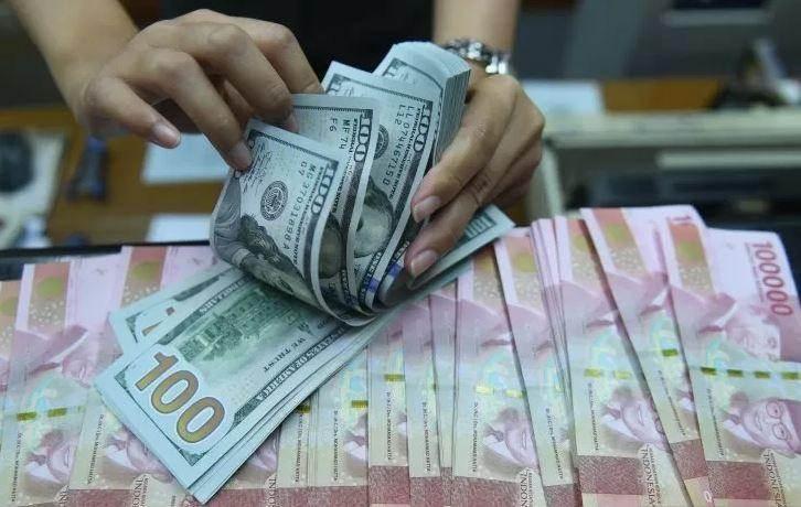 5 Daerah di Luar Negeri yang Terima Uang Rupiah
