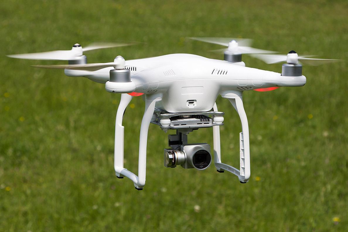Sebelum Membeli Drone Perhatikan Dulu Tips Ini