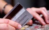 Cara Bijak Gunakan Kartu Kredit Agar Jauh dari Lilitan Hutang