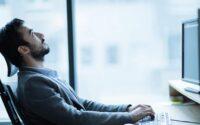 5 Alasan Perlu Menekan Diri Agar Mampu Berkembang