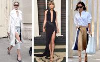 mode fashion dunia