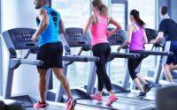 Dampak Psikologis Kecanduan Olahraga