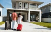 Tips Menempati Rumah Baru