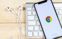 Fitur Eksperimental Google Chrome