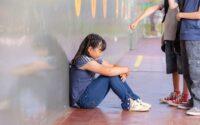 anak korban bully