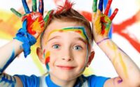 Cara Mengenali Bakat Anak