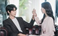 Drama Korea Pilihan Terbaik Adaptasi Webtoon
