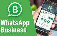 Keuntungan Menggunakan Whatsapp Bisnis