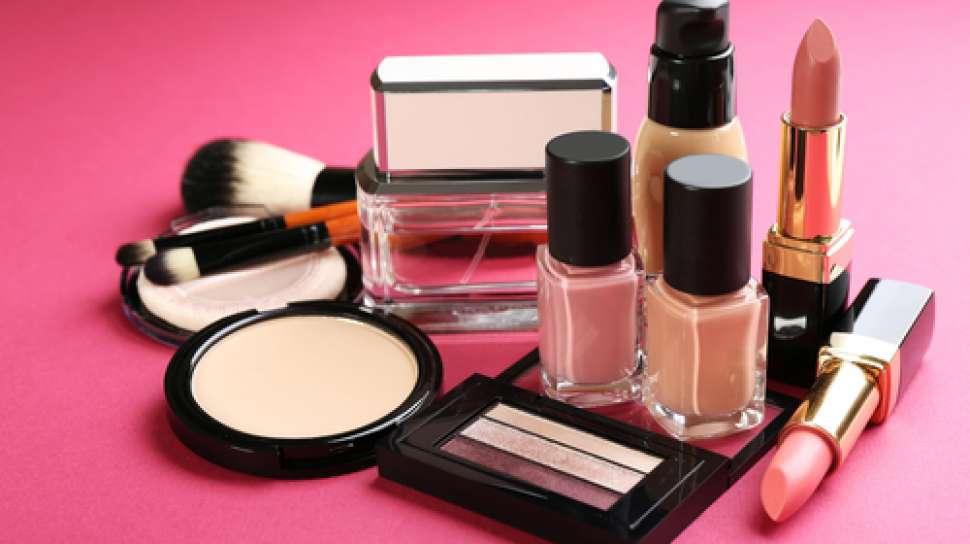 kandungan kosmetik untuk kerutan