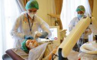 Tips Agar Tidak Tertipu Klinik Kecantikan Abal-abal