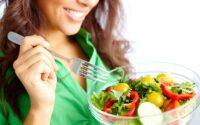 Mengapa Diet Keto Bisa Gagal