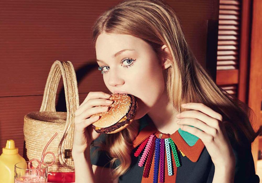 Situasi yang Membuat Anda Sulit Berhenti Makan