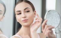 tips skincare untuk pemula