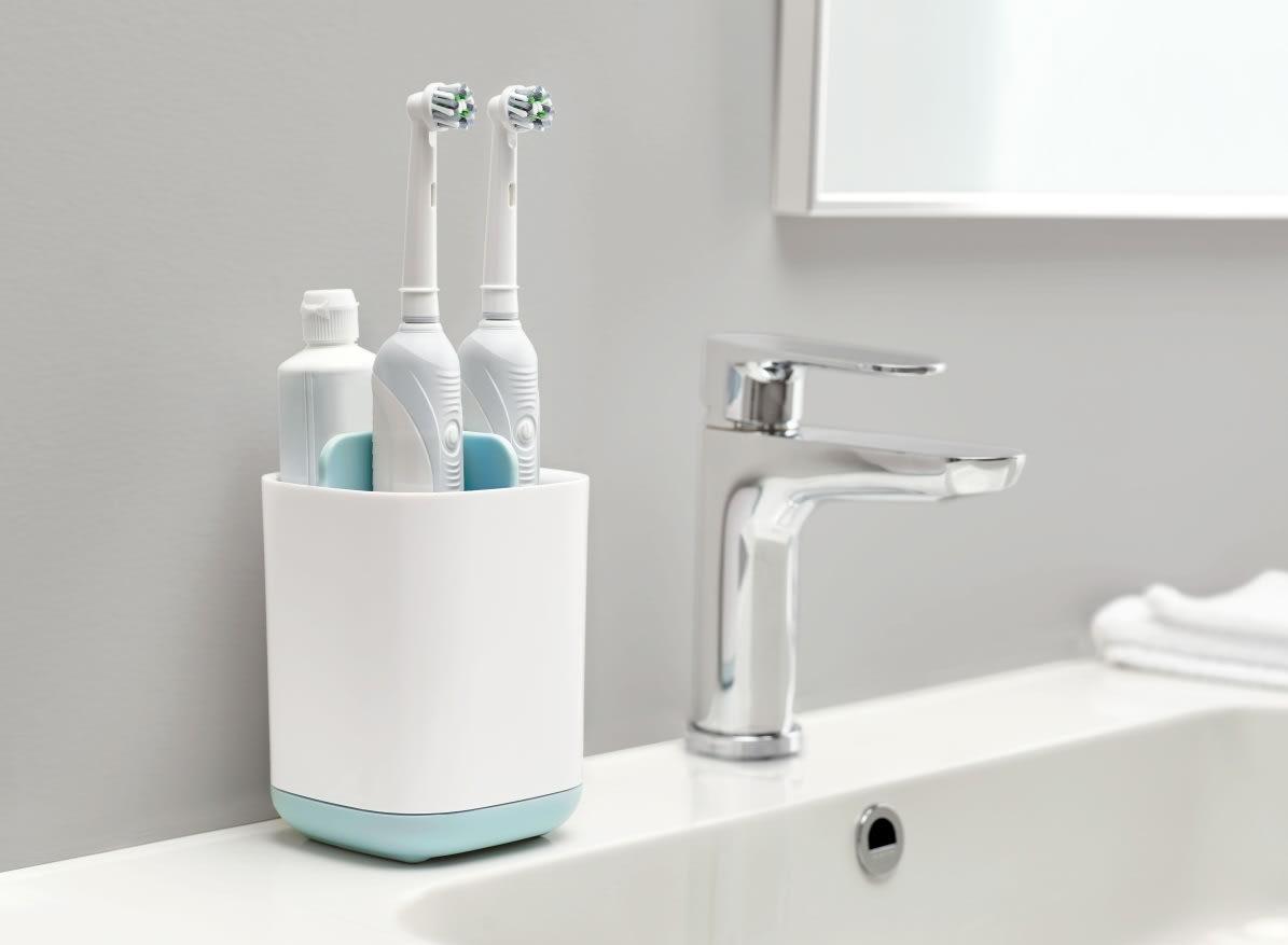benda yang biasa di toilet